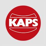 Медицинское оборудование Karl Kaps: кольпоскопы, микроскопы